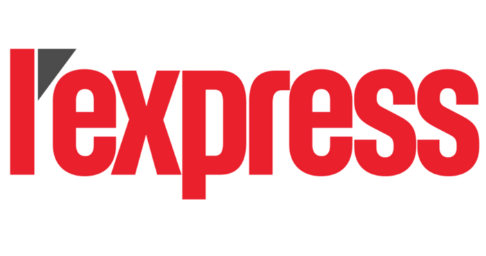 L'express Veni vidi Vitis