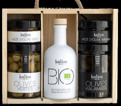 kalios-coffret-huile-et-olives-crédits Kalios