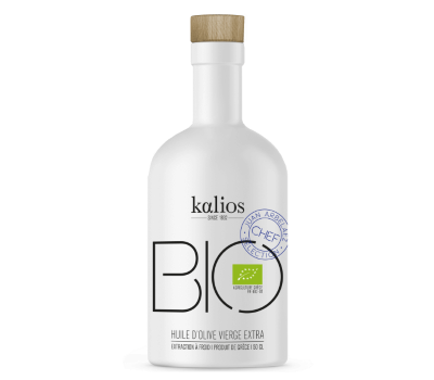 kalios-huile-dolive-bio-crédits Kalios