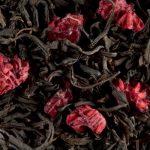 the-noir-rouge-delice-crédits Dammann