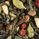 the-vert-chai-crédits Dammann